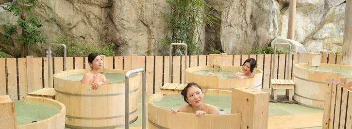barrel baths.jpg